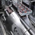 watch testing Rolex hyperbaric