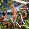 4. Rebirth of Venus, 2009 by David LaChapelle (c) David LaChapelle