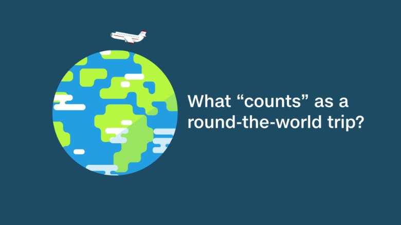 round the world trip low fares carriers pkg_00000115