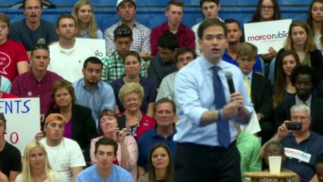 marco rubio trump attack embarrassed sot_00001028.jpg