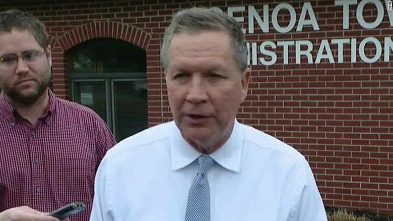 john kasich votes for president media avail sot nr_00005310