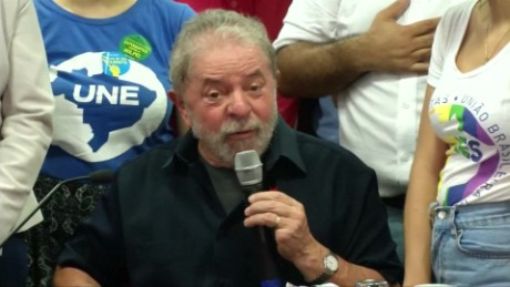 cnnee act francho baron lula interrogatorio con el expresidente _00000909