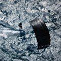 skywalk alex thomson from above