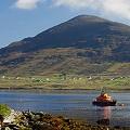 Achill-Island-Mayo
