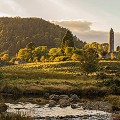 Glendalough-Wicklow