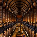 Trinity-College-Long-Room-Rob-Durston