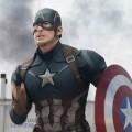 captain american civil war 2016