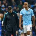 champions league manchester city vincent kompany