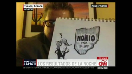 cnne lalo alcaraz political humor supertuesday 3_00010714