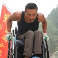 China wheelchair trip 8