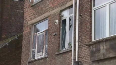 brussels belgium raid elbagir wt_00002619.jpg