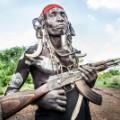 09 Ethiopia Louisa Seton