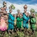 02 Ethiopia Louisa Seton