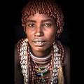 20 Ethiopia Louisa Seton