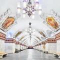 moscow metro stations david burdeny kiyevsskaya 2