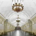 moscow metro stations david burdeny prospekt mira