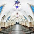 moscow metro stations david burdeny taganskaya