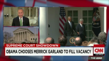 chuck schumer merrick garland scotus nomination tapper lead intv_00034124.jpg