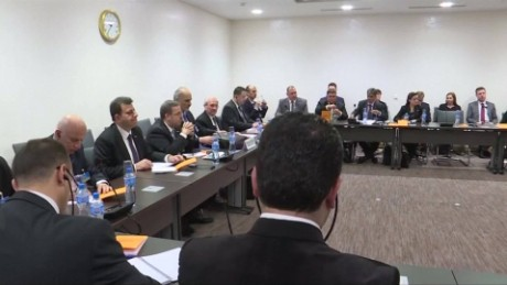 geneva syria talks robertson lklv _00005426