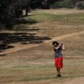 california drought 072715