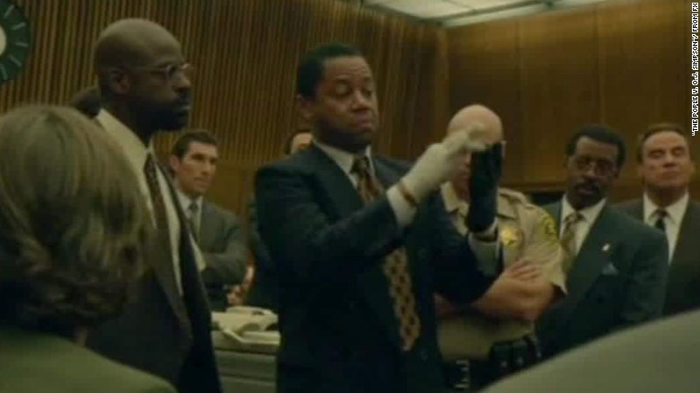 the people v o j simpson toobin cnt_00013729