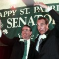 St. Patrick's Day Gallery 7