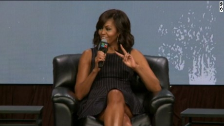 michelle obama wont run president sxsw sot_00001019.jpg