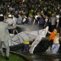 brazilian protest 0316