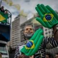 19 brazilian protest 0313
