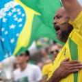 24 brazilian protest 0313