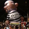 05 brazilian protest 0316