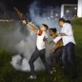 06 brazilian protest 0316