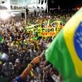 08 brazilian protest 0316