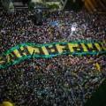 03 brazilian protest 0316