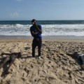 01 ivory coast attack 0317