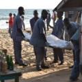 02 ivory coast attack 0317