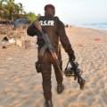 04 ivory coast attack 0317
