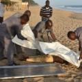 08 ivory coast attack 0317