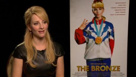 big bang star i had to take gymnastics lessons cnn video