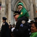 05.st patricks day