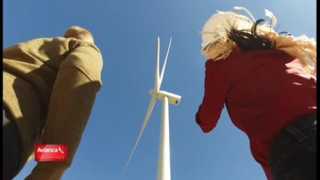 cnne pkg fuerza en movimiento gabriela frias recap energia renovable_00011307