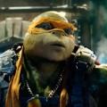 teenage mutant ninja turtles tmnt shadows