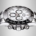 rolex daytona large