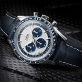 best of baselworld omega speedmaster