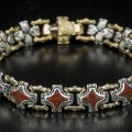 william henry bracelet