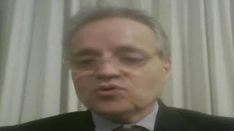 cnnee panorama entrevista marcelo bormann brasil lula dilma_00075608