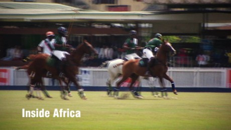 CNN IA POLO IN NIGERIA_00000317