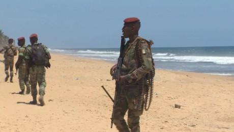 Ivory Coast Bloody Beach pkg McKenzie_00012227