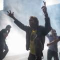 02 brazilian protest 0318