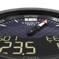 baselworld tissot smartwatch